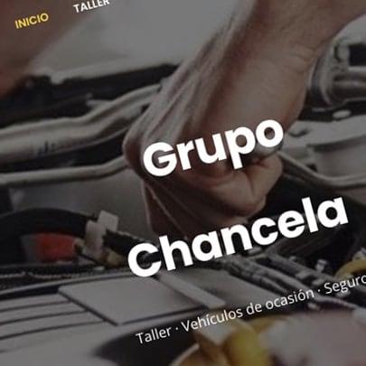 grupochancela.com