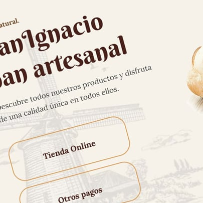 panignacio.com