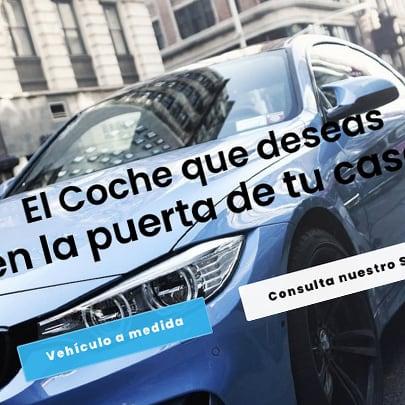 vcar.es